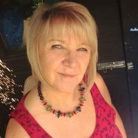 Profile photo for Barbara Joy