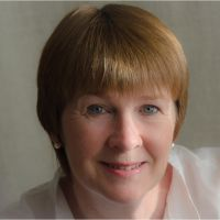 Profile photo for Anne Massey