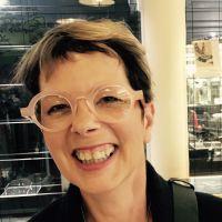 Profile photo for Deborah Kell