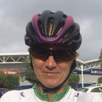 Profile photo for Louise Cope