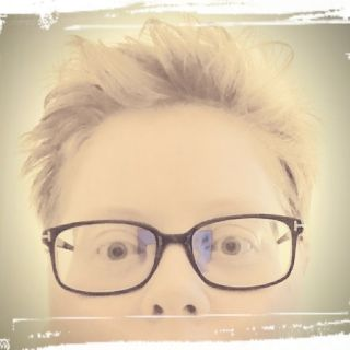 Profile photo for Audrey Dixon