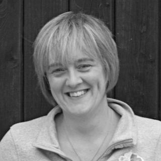 Profile photo for Sharon McDermott