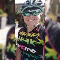 Profile photo for Louise Simpson