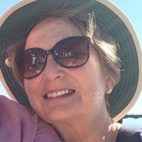 Profile photo for Gillian  Hope