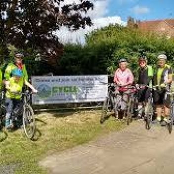 Photo for Cycle Evesham Vale