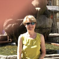 Profile photo for Liz  Gohery