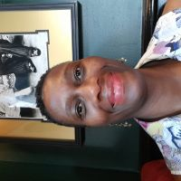 Profile photo for Helen Robinson