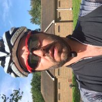 Profile photo for Nick Owen