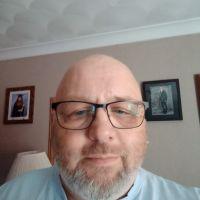 Profile photo for Paul Sayles