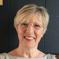 Profile photo for Christine Worthington