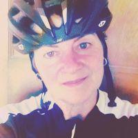 Profile photo for Lorna MacColl