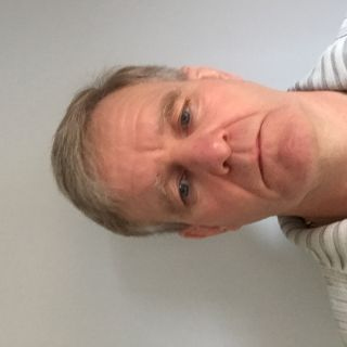 Profile photo for Ian  Regester
