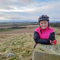 Profile photo for Iona Butlin
