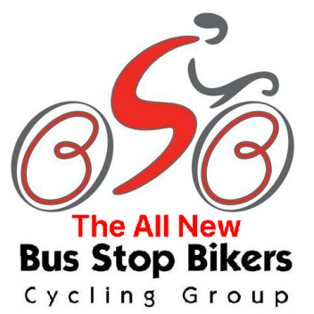 Photo for The All New Bus Stop Bikers Cycling Group