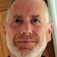 Profile photo for John Lockwood