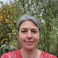 Profile photo for Bénédicte Sanson