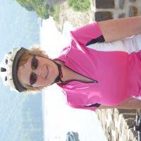 Profile photo for Julie Starkey