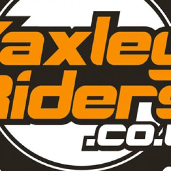 Photo for Yaxley Riders