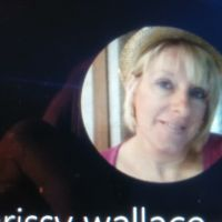 Profile photo for Christine Wallace-edwards