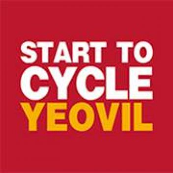 Photo for Start to Cycle Yeovil