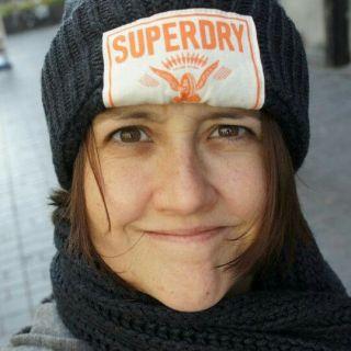 Profile photo for Susan Albrighton