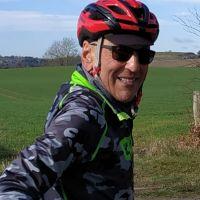 Profile photo for Peter Bennett