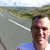 Profile photo for Tony Leighton