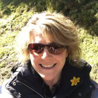 Profile photo for Tina Lockhart