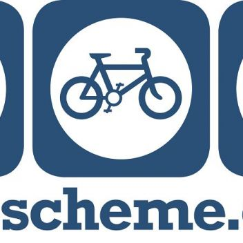 Photo for Cyclescheme - Evening rides