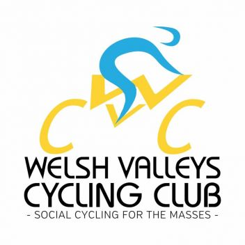 Photo for Welsh Valleys cycling