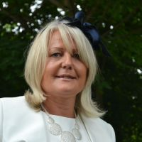 Profile photo for Joanne Cochrane