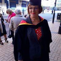 Profile photo for Pauline Smith