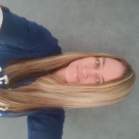 Profile photo for Lisa Gill