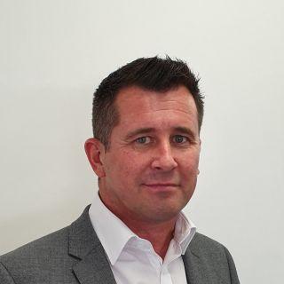Profile photo for Andrew Bourne