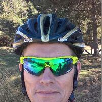 Profile photo for Michael Hagar