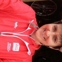 Profile photo for Eleanor MacDonald