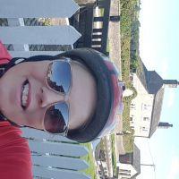 Profile photo for Lesley Greensitt