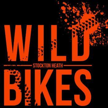 Photo for Wild Bikes