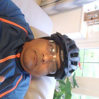 Profile photo for RaviChandra  Elaprolu