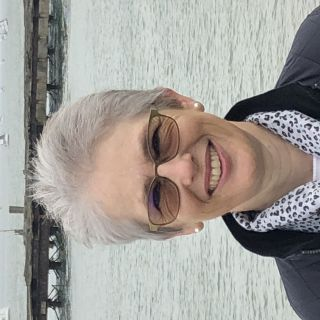 Profile photo for Julie Clark