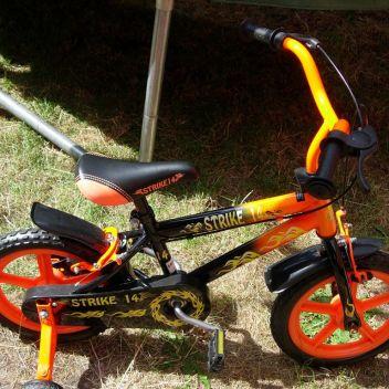 Photo for Castle Bromwich Cycle Mafia