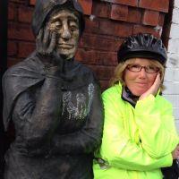 Profile photo for Maureen Shields