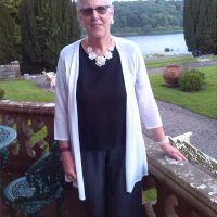 Profile photo for Sue Frecklington