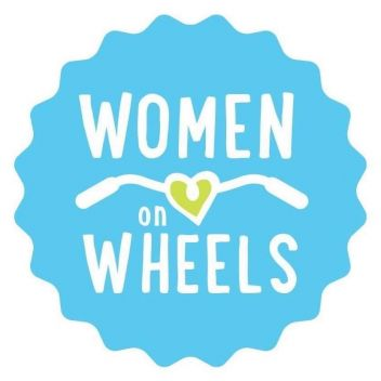 Photo for Women on Wheels 2021 (MEMBERS ONLY)