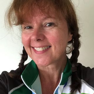 Profile photo for Sarah Hollands