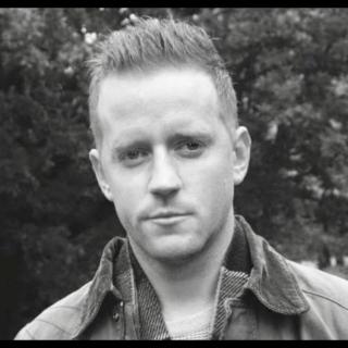 Profile photo for Timothy  Jones