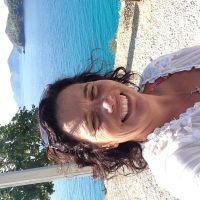Profile photo for Vicky Jennings