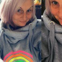 Profile photo for Jacqueline  Henderson