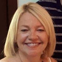 Profile photo for Denise Handford