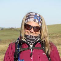 Profile photo for Nicola King
